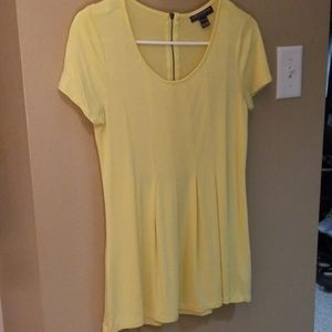 Soft maternity shirt!